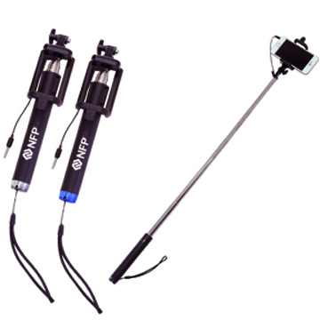 PH18SE - Deluxe Selfie Stick - 8-10 Weeks